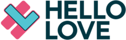 Hello-Love-logo.png