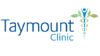 Taymount-logo-transparent-big.png